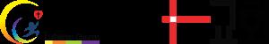 14.11.28 제자들 최종 로고완성 123 [Converted]